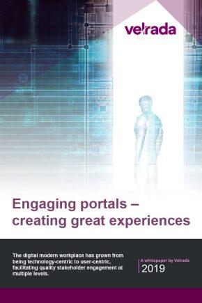 wp-portals-thumb